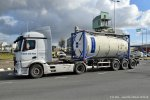 20180223-NL-Container-00058.jpg