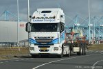 20180223-NL-Container-00070.jpg