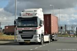 20180223-NL-Container-00078.jpg