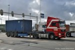 20180223-NL-Container-00090.jpg