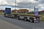 20180223-NL-Container-00119.jpg