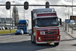 20180223-NL-Container-00205.jpg