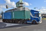 20180223-NL-Container-00207.jpg