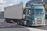 20180223-NL-Container-00208.jpg