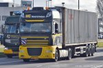 20180223-NL-Container-00209.jpg