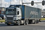 20180223-NL-Container-00213.jpg