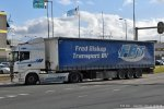 20180223-NL-Container-00217.jpg