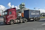 20180223-NL-Container-00218.jpg