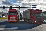 20180223-NL-Container-00222.jpg