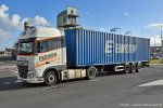 20180223-NL-Container-00223.jpg