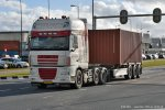 20180223-NL-Container-00224.jpg