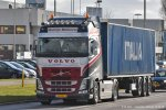 20180223-NL-Container-00226.jpg