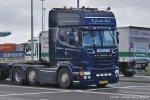 20180510-NL-00132.jpg