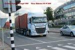 20160101-NL-LZV-00113.jpg