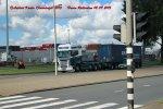 20160101-NL-LZV-00142.jpg