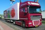 20160101-NL-00020.jpg