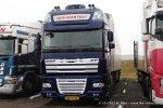 20160101-NL-00270.jpg