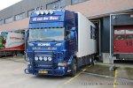 20160101-NL-00478.jpg