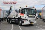 20160101-NL-07324.jpg