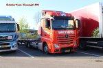 20160101-NL-07370.jpg