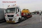 20160101-NL-07400.jpg