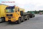 20170416-NL-Koster-00143.jpg