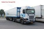 20170416-NL-Koster-00187.jpg