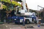 20160101-Schaustellerfahrzeuge-00057.jpg