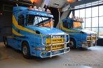 20160101-Schaustellerfahrzeuge-00152.jpg