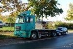 20160101-Schaustellerfahrzeuge-00204.jpg