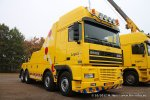 20160101-Bergefahrzeuge-00035.jpg