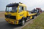 20160101-Bergefahrzeuge-00202.jpg