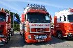 20160101-Bergefahrzeuge-00213.jpg