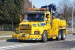 20160101-Bergefahrzeuge-00240.jpg