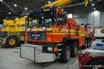 20160101-Bergefahrzeuge-00253.jpg