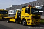 20160101-Bergefahrzeuge-00335.JPG