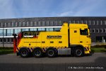 20160101-Bergefahrzeuge-00344.JPG