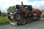 20160101-Holztransporter-00012.jpg