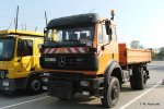 20160101-Kommunalfahrzeuge-00082.jpg