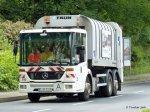 20160101-Kommunalfahrzeuge-00104.jpg