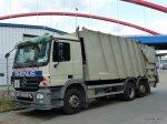 20160101-Kommunalfahrzeuge-00105.jpg