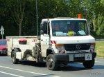 20160101-Kommunalfahrzeuge-00140.jpg