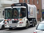 20160101-Kommunalfahrzeuge-00143.jpg