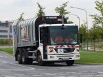 20160101-Kommunalfahrzeuge-00144.jpg