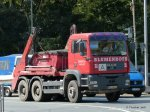 20160101-Kommunalfahrzeuge-00156.jpg