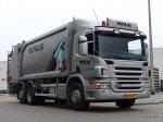 20160101-Kommunalfahrzeuge-00184.jpg