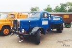 SO-Kommunalfahrzeuge-historisch-20131030-003.jpg
