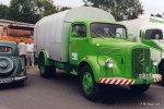 SO-Kommunalfahrzeuge-historisch-20131030-006.jpg