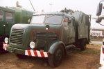 SO-Kommunalfahrzeuge-historisch-20131030-013.jpg