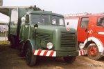 SO-Kommunalfahrzeuge-historisch-20131030-014.jpg